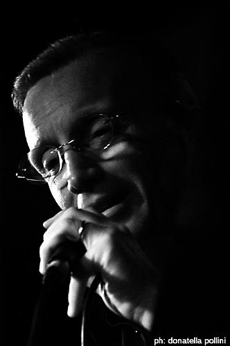 Klaus Bellavitis